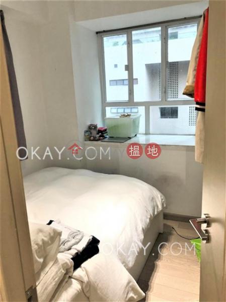 HK$ 8.6M, Caine Building, Western District | Tasteful 2 bedroom in Mid-levels West | For Sale
