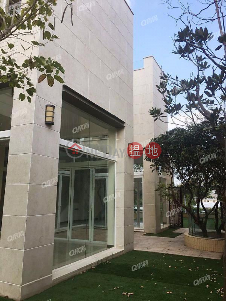 Goodwood Park Whole Building | Residential Sales Listings HK$ 45.8M