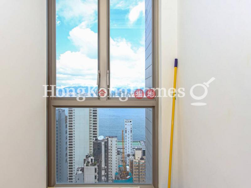 縉城峰1座 未知 住宅出租樓盤 HK$ 45,000/ 月