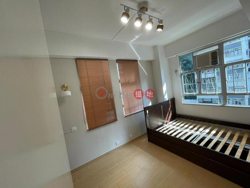 香港搵樓|租樓|二手盤|買樓| 搵地 | 住宅|出租樓盤灣仔怡明閣單位出租|住宅