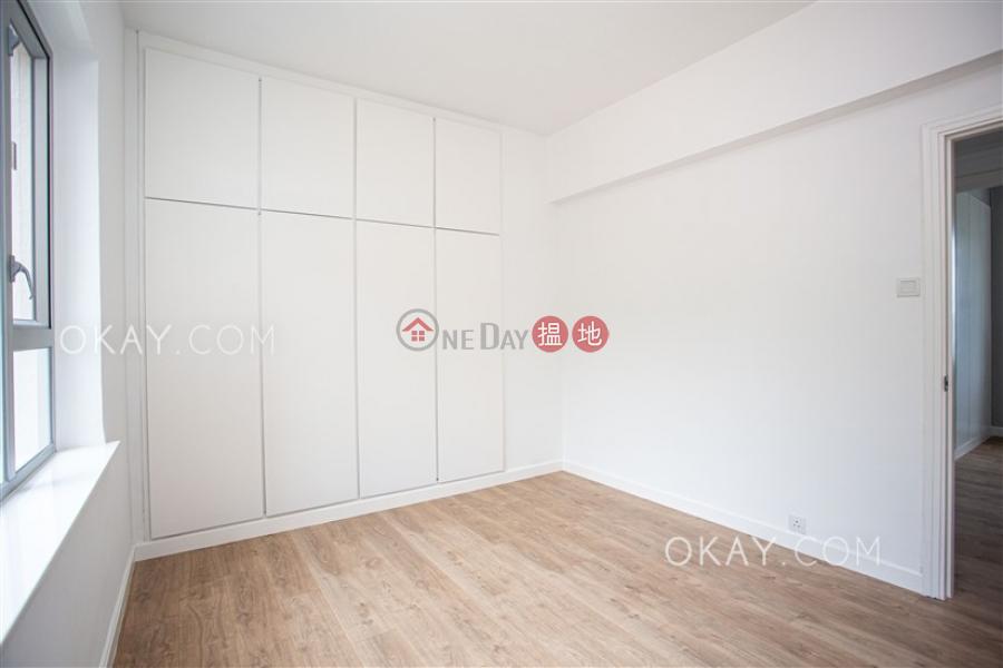 HK$ 85,000/ 月 佩園-南區-3房2廁,實用率高,極高層,海景《佩園出租單位》