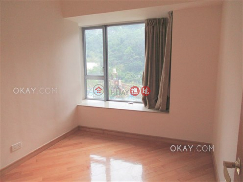 HK$ 65,000/ 月貝沙灣2期南岸南區3房2廁,實用率高,海景,星級會所《貝沙灣2期南岸出租單位》