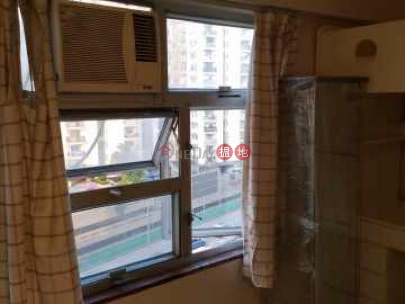 香港搵樓|租樓|二手盤|買樓| 搵地 | 住宅|出售樓盤走佬急讓劈價!套房收租回報極高連租約賣,交吉自住亦可