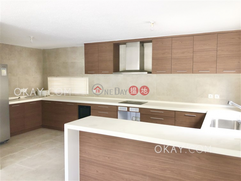 Property Search Hong Kong | OneDay | Residential | Rental Listings Unique house with rooftop, terrace & balcony | Rental
