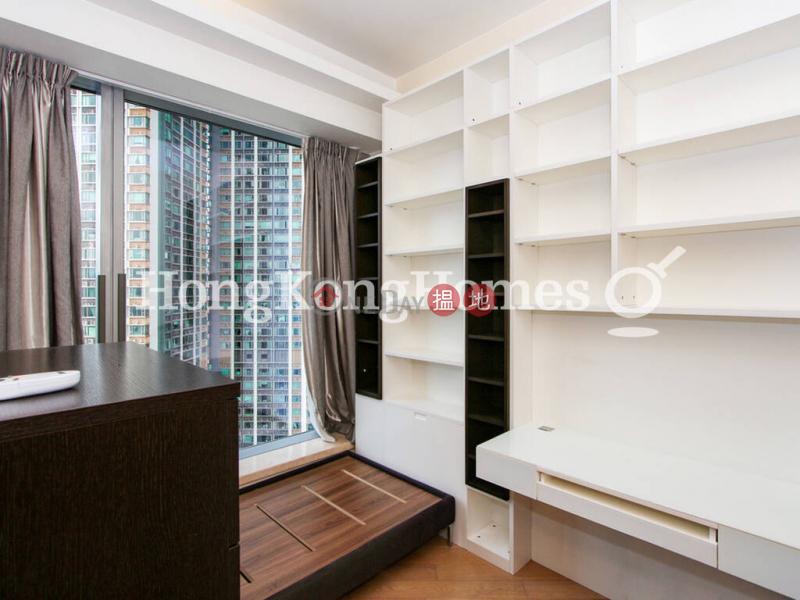 天璽三房兩廳單位出租|1柯士甸道西 | 油尖旺香港-出租|HK$ 52,000/ 月