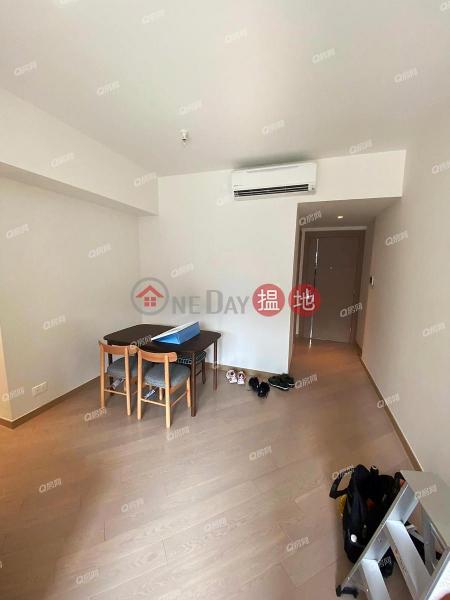 HK$ 15,500/ month Park Yoho NapoliPhase 2B Block 25B Yuen Long | Park Yoho NapoliPhase 2B Block 25B | 2 bedroom Low Floor Flat for Rent