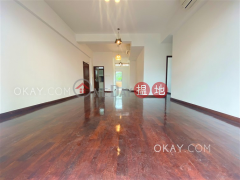 Rare 4 bedroom with terrace | Rental|Sha TinThe Morning Glory Block 1(The Morning Glory Block 1)Rental Listings (OKAY-R315133)_0