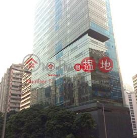 REASON GROUP TOWER|Kwai Tsing DistrictReason Group Tower(Reason Group Tower)Rental Listings (kitw3-04421)_0