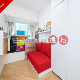 3 Bedroom Family Flat for Sale in Mid Levels West|80 Robinson Road(80 Robinson Road)Sales Listings (EVHK39120)_0