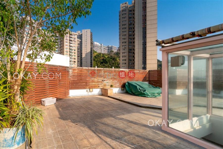 碧瑤灣45-48座高層-住宅出售樓盤-HK$ 3,800萬
