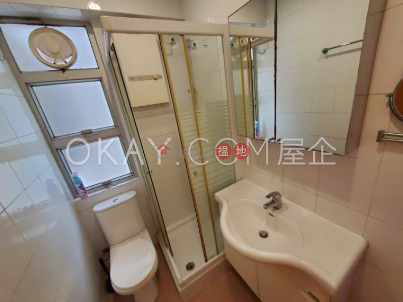 Tak Mansion, Low, Residential Rental Listings | HK$ 33,000/ month