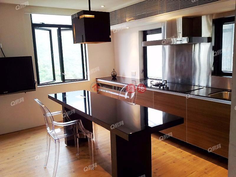 Chi Fu Fa Yuen-Fu Yip Yuen | 1 bedroom High Floor Flat for Sale | Chi Fu Fa Yuen-Fu Yip Yuen 置富花園-富業苑 Sales Listings