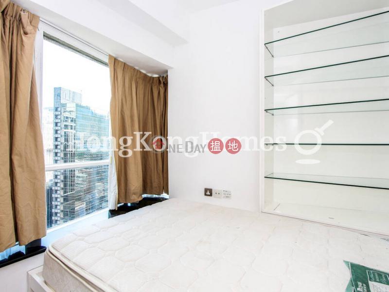 Villa Serene, Unknown, Residential Sales Listings | HK$ 7M