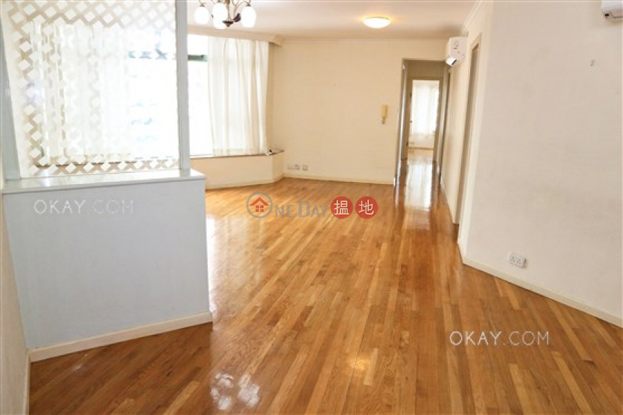 Robinson Place, Low Residential | Rental Listings HK$ 48,000/ month