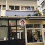 太平樓 (Tai Ping Building) 西區太平山街22-24A號|- 搵地(OneDay)(2)
