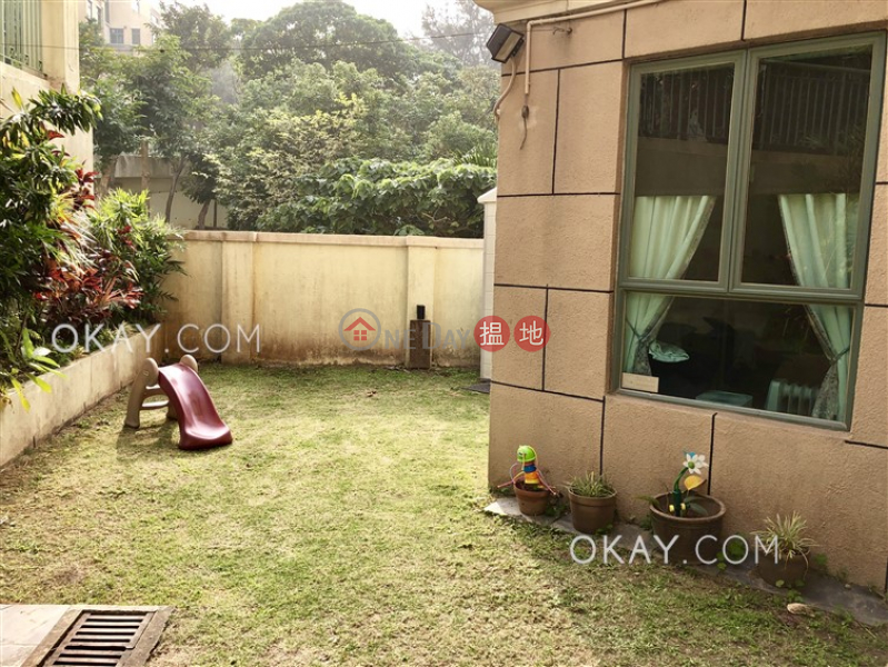 Property Search Hong Kong | OneDay | Residential | Rental Listings | Luxurious 3 bedroom in Discovery Bay | Rental
