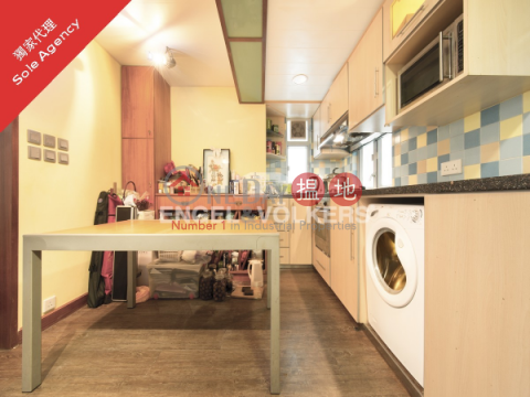 2 Bedroom Flat for Sale in Causeway Bay|Wan Chai DistrictWah Ying Building(Wah Ying Building)Sales Listings (EVHK37437)_0