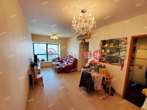 Tower 2 Island Resort   3 bedroom Mid Floor Flat for Rent Tower 2 Island Resort(Tower 2 Island Resort)Rental Listings (XGGD737700572)_0