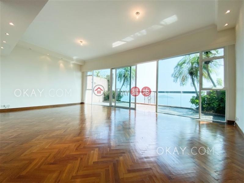 Circle Lodge Unknown Residential, Rental Listings HK$ 250,000/ month