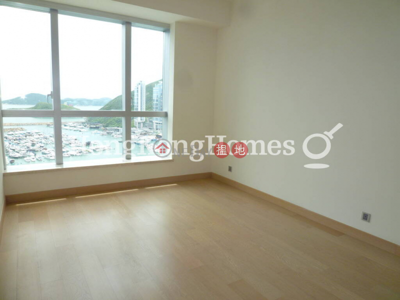 HK$ 74,000/ month Marinella Tower 8, Southern District 3 Bedroom Family Unit for Rent at Marinella Tower 8