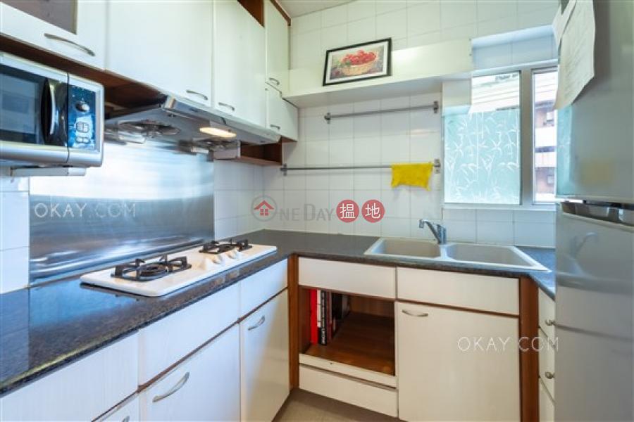 香港搵樓|租樓|二手盤|買樓| 搵地 | 住宅|出售樓盤|3房2廁,極高層,海景,星級會所《寶馬山花園出售單位》