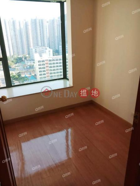 香港搵樓|租樓|二手盤|買樓| 搵地 | 住宅-出租樓盤|2房2廳間隔 ,外望翠綠內園泳池景藍灣半島 2座租盤