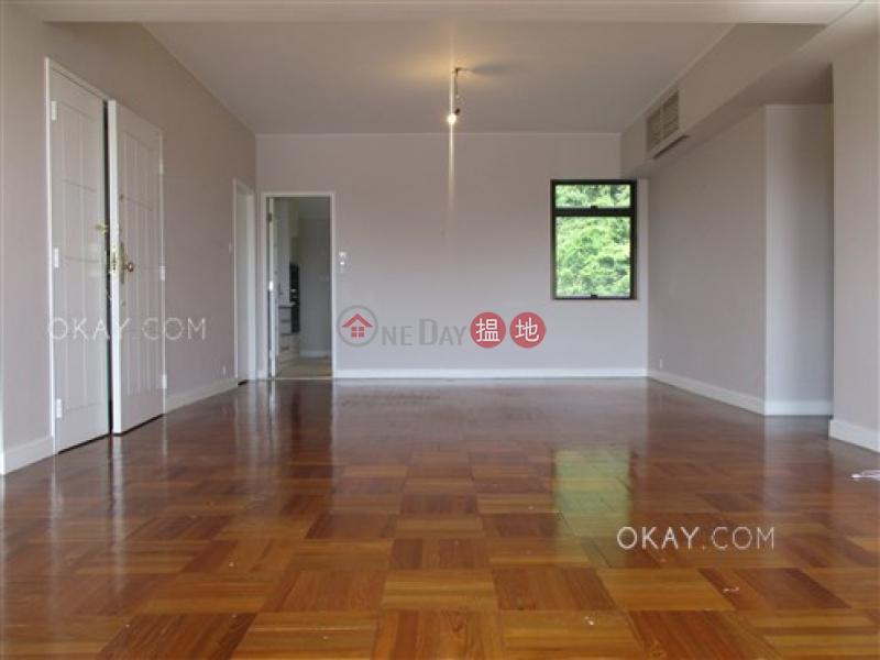 Rare 3 bedroom with sea views, balcony | Rental | 45 Repulse Bay Road | Southern District | Hong Kong, Rental HK$ 75,000/ month