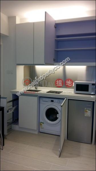Ka Yee Building, Low Residential | Sales Listings, HK$ 5.2M