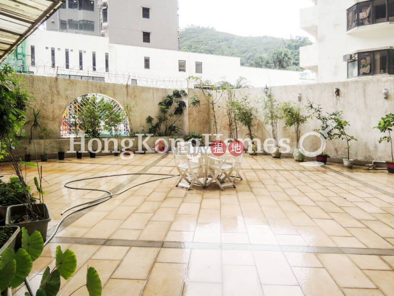 HK$ 98.6M | South Bay Towers, Southern District, 3 Bedroom Family Unit at South Bay Towers | For Sale