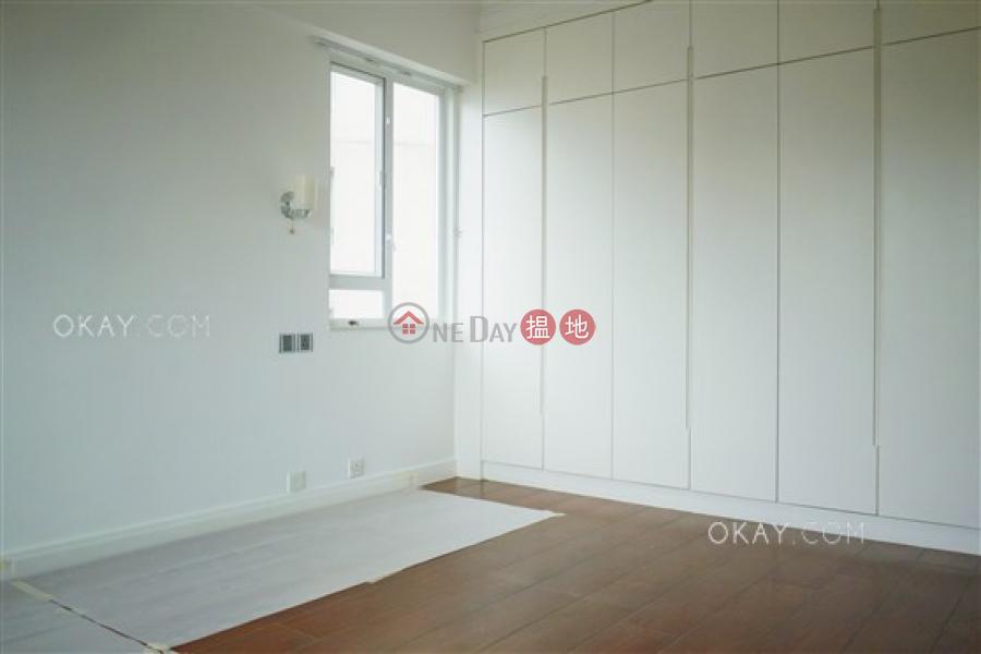 年豐園|高層住宅|出售樓盤HK$ 3,800萬