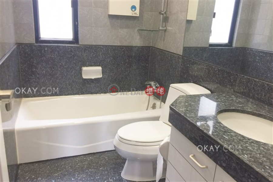 Rare 3 bedroom with parking | Rental | 22 Conduit Road | Western District, Hong Kong, Rental HK$ 35,000/ month