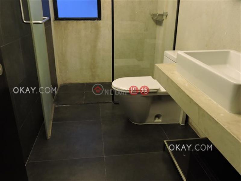 香港搵樓 租樓 二手盤 買樓  搵地   住宅出租樓盤 2房2廁,極高層嘉兆臺出租單位