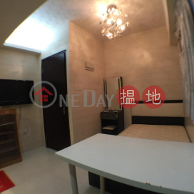 Flat for Sale in Wah Fat Mansion, Wan Chai|Wah Fat Mansion(Wah Fat Mansion)Sales Listings (H000352430)_3