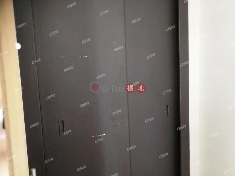 HK$ 930萬-怡海閣 (11座)東區|2房新樓標準裝修《怡海閣 (11座)買賣盤》