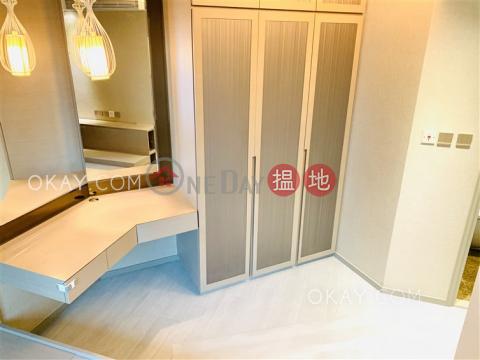 3房2廁,極高層,星級會所《擎天半島1期6座出租單位》|擎天半島1期6座(Sorrento Phase 1 Block 6)出租樓盤 (OKAY-R105235)_0
