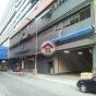 青衣工業中心1期 (Tsing Yi Industrial Centre Phase 1) 青衣|搵地(OneDay)(4)