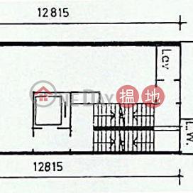 Golden Dragon Commercial Building | 1 bedroom Flat for Rent|Golden Dragon Commercial Building(Golden Dragon Commercial Building)Rental Listings (XGYJW010623852)_0