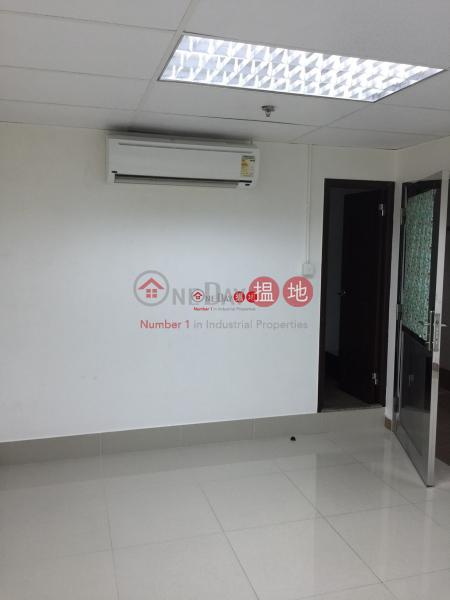 Universal Industrial Centre, Universal Industrial Centre 宇宙工業中心 Rental Listings   Sha Tin (newpo-03782)