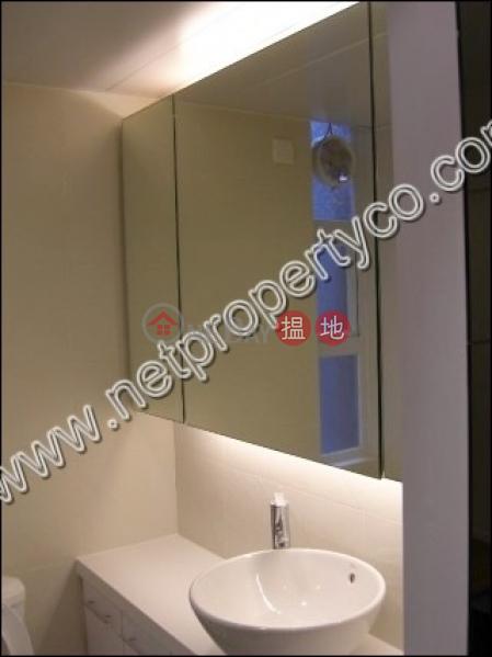 HK$ 22,000/ 月-嘉寶大廈西區|嘉寶大廈