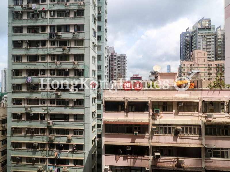 Property Search Hong Kong | OneDay | Residential, Sales Listings, 2 Bedroom Unit at Sussex Court | For Sale