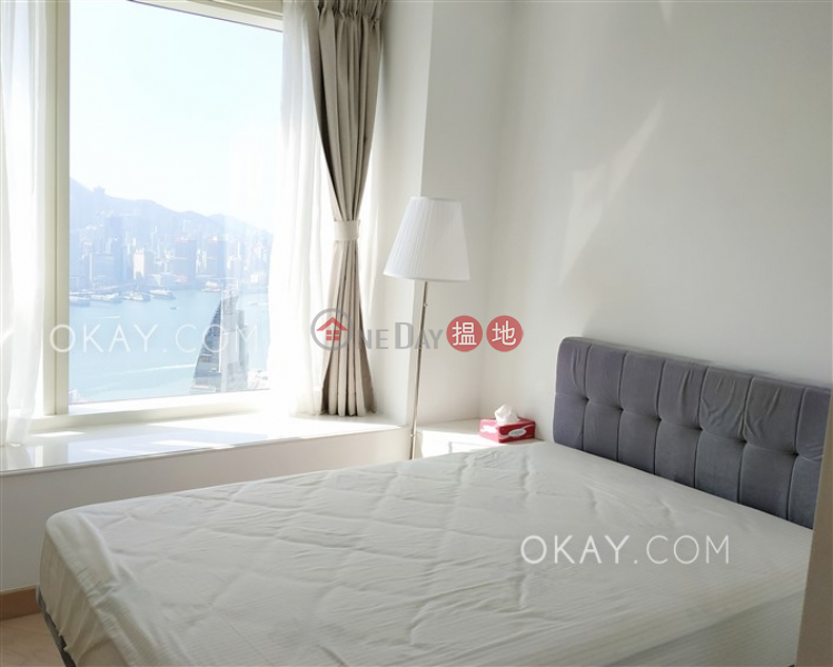 The Masterpiece High, Residential | Rental Listings HK$ 65,000/ month