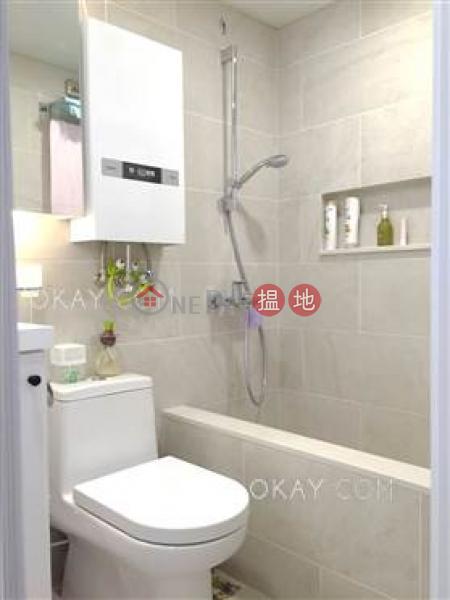 Generous 2 bedroom in Wan Chai   For Sale 15 Sau Wa Fong   Wan Chai District, Hong Kong, Sales HK$ 9M