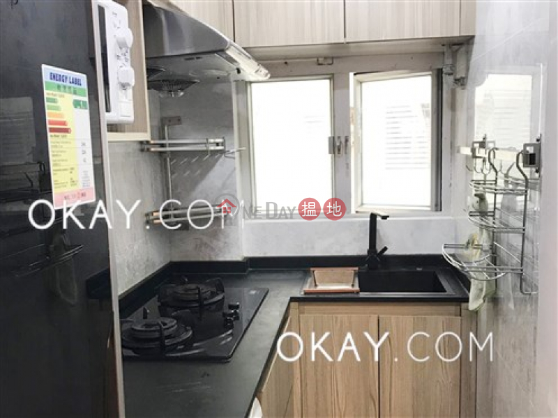 Property Search Hong Kong | OneDay | Residential | Sales Listings | Unique 2 bedroom on high floor | For Sale