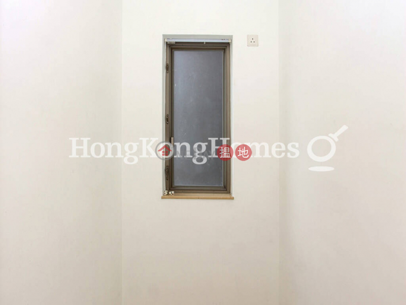 HK$ 42,000/ month Island Crest Tower 2 Western District, 3 Bedroom Family Unit for Rent at Island Crest Tower 2