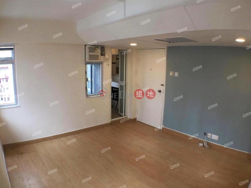 Li Tak Mansion | High Floor Flat for Rent 40-42 Li Tak Street | Yau Tsim Mong Hong Kong Rental, HK$ 9,400/ month