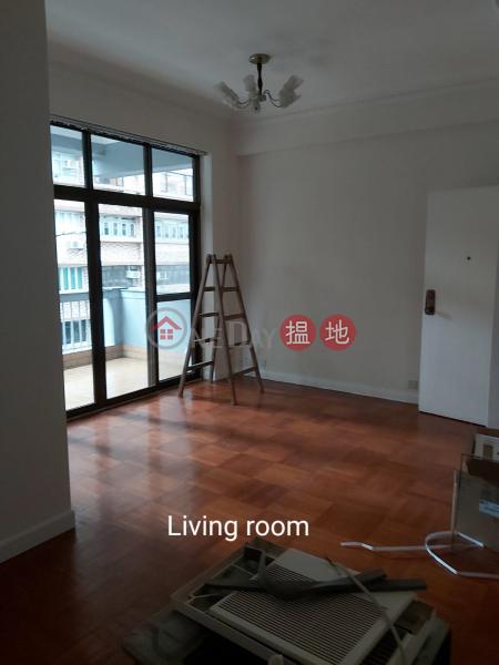 7 Belfran Road, Kowloon 7 Belfran Road | Yau Tsim Mong, Hong Kong Rental, HK$ 28,000/ month