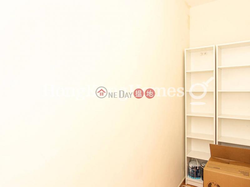 香港搵樓|租樓|二手盤|買樓| 搵地 | 住宅|出售樓盤箕璉坊21-25號三房兩廳單位出售