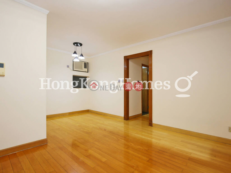 3 Bedroom Family Unit at Hollywood Terrace | For Sale | Hollywood Terrace 荷李活華庭 Sales Listings