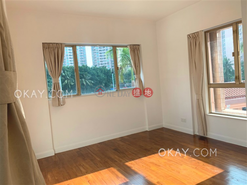 Property Search Hong Kong | OneDay | Residential, Rental Listings, Stylish 4 bedroom with sea views, balcony | Rental