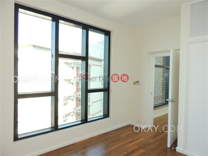 Property Search Hong Kong | OneDay | Residential Rental Listings Lovely 3 bedroom with parking | Rental